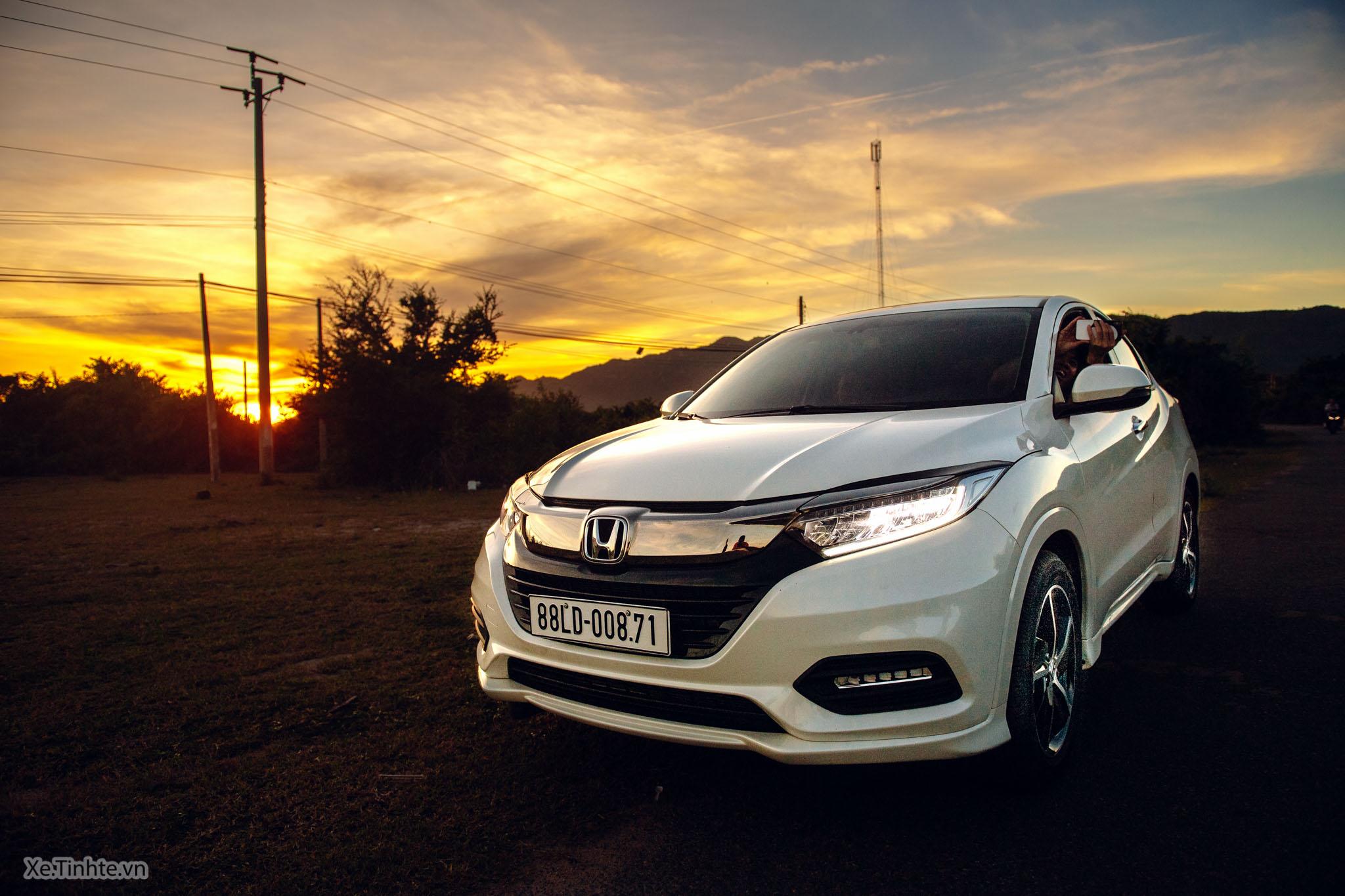 Honda_HR-V 2018_Xe.tinhte.vn-8157.jpg