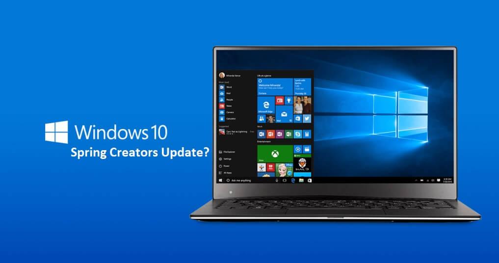Windows-10-Spring-Creators-Update.jpg
