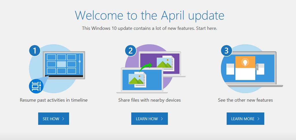 windows_10_april_Update.png