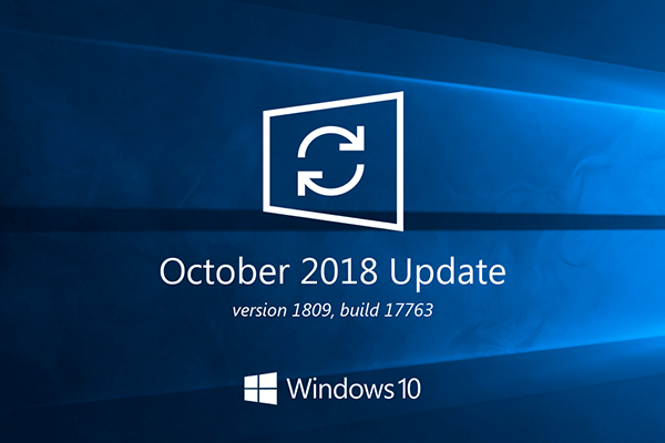 windows_10_october_Update.png