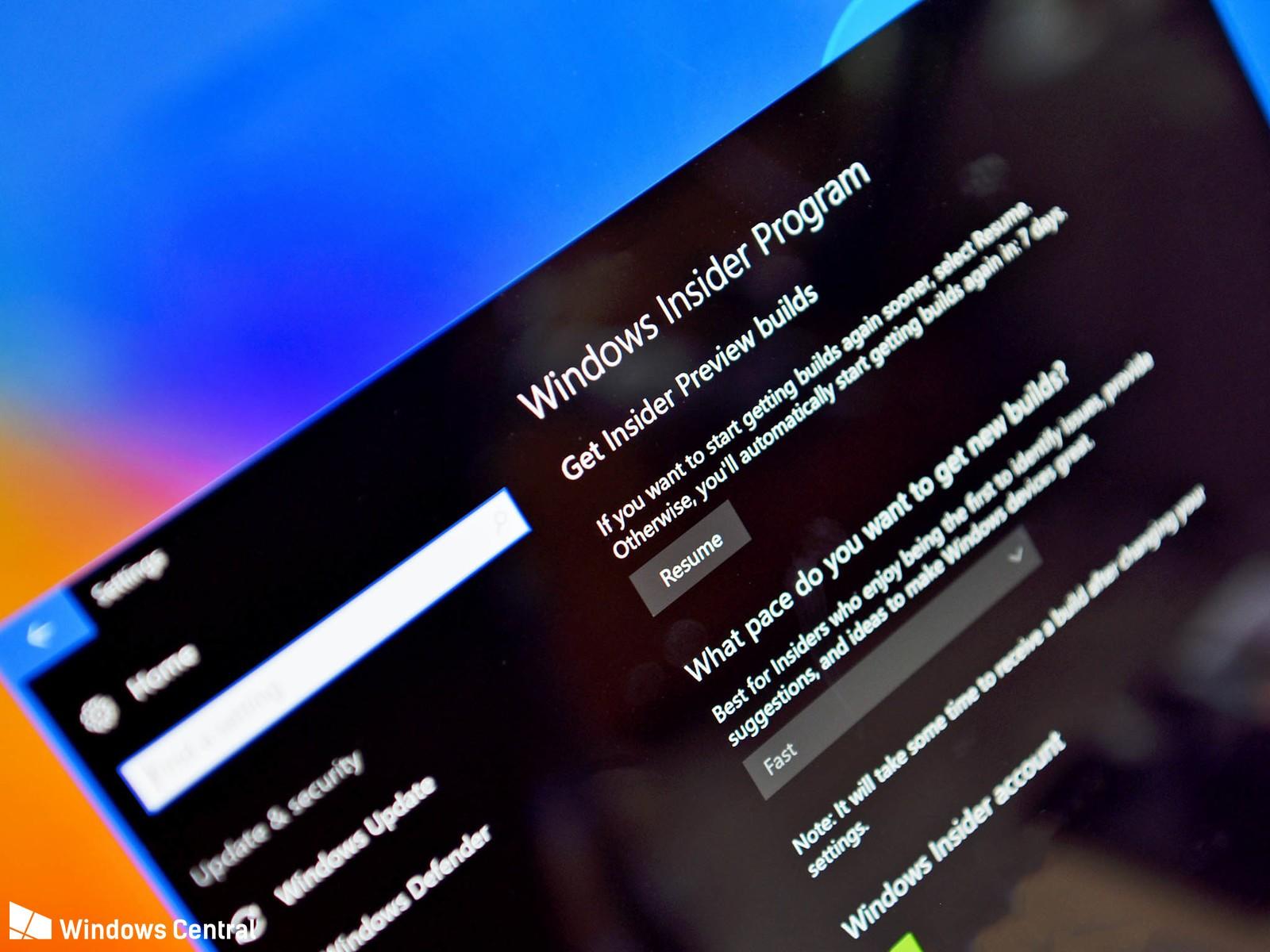 Windows_10_insiders.jpg
