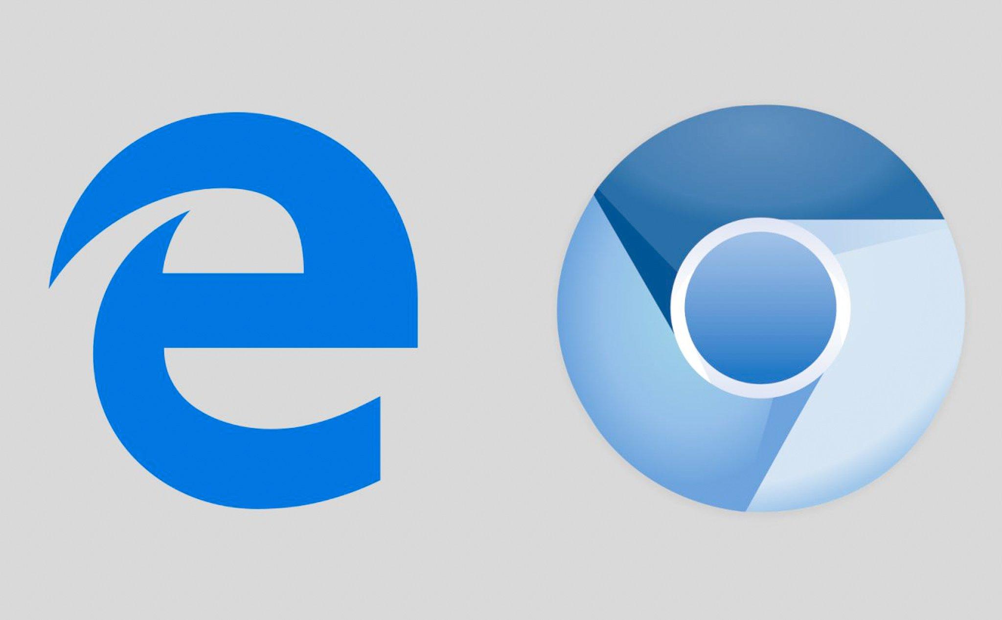 edge_chrome-1.jpg