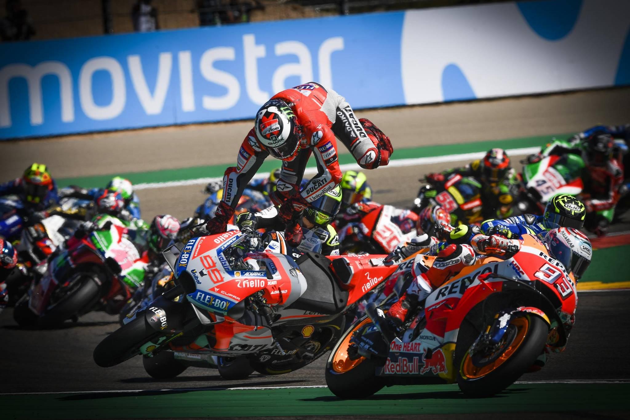 4432959_AragonGP_MotoGP_2018_Xe_Tinhte_002.jpg