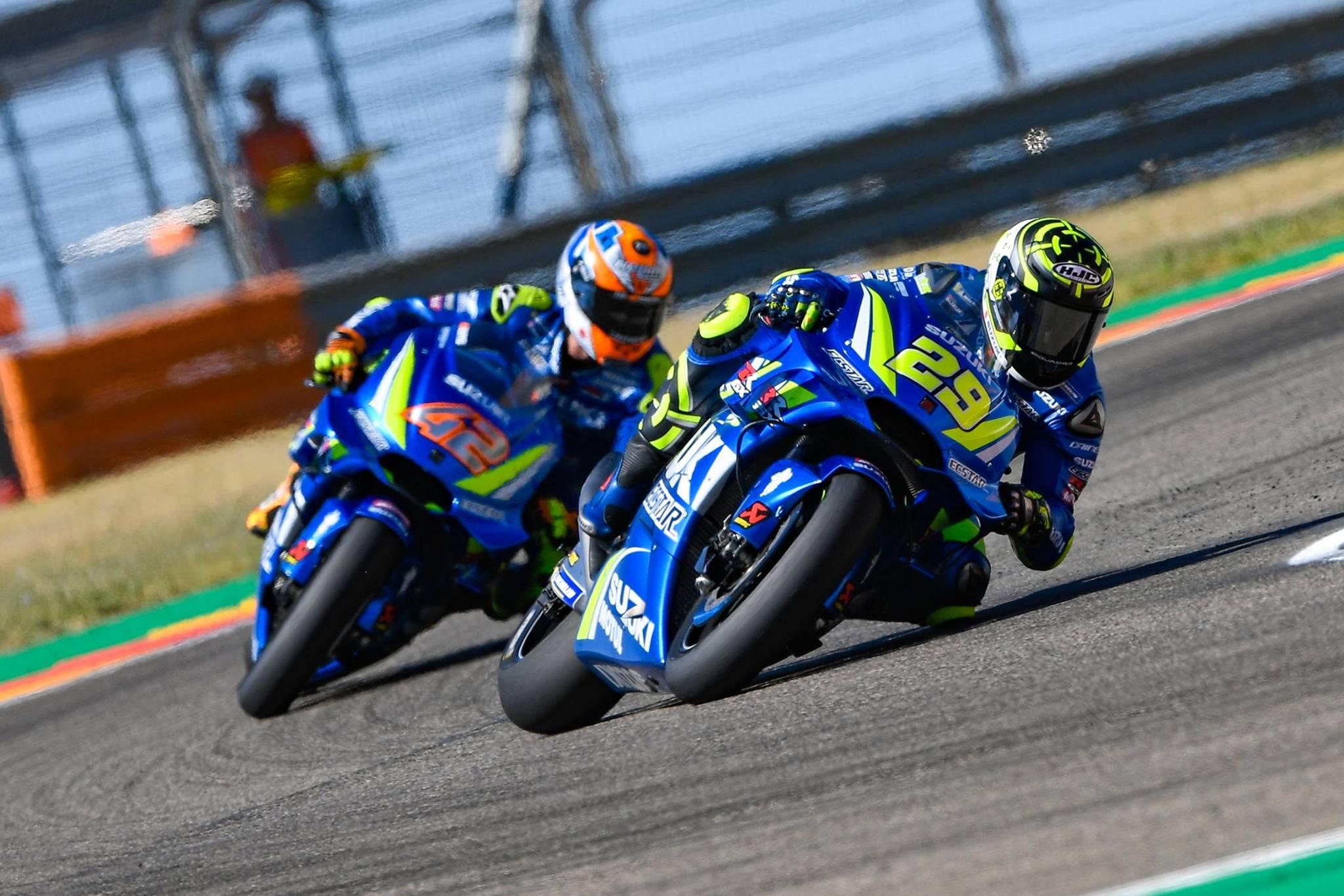 4432986_AragonGP_MotoGP_2018_Xe_Tinhte_029.jpg