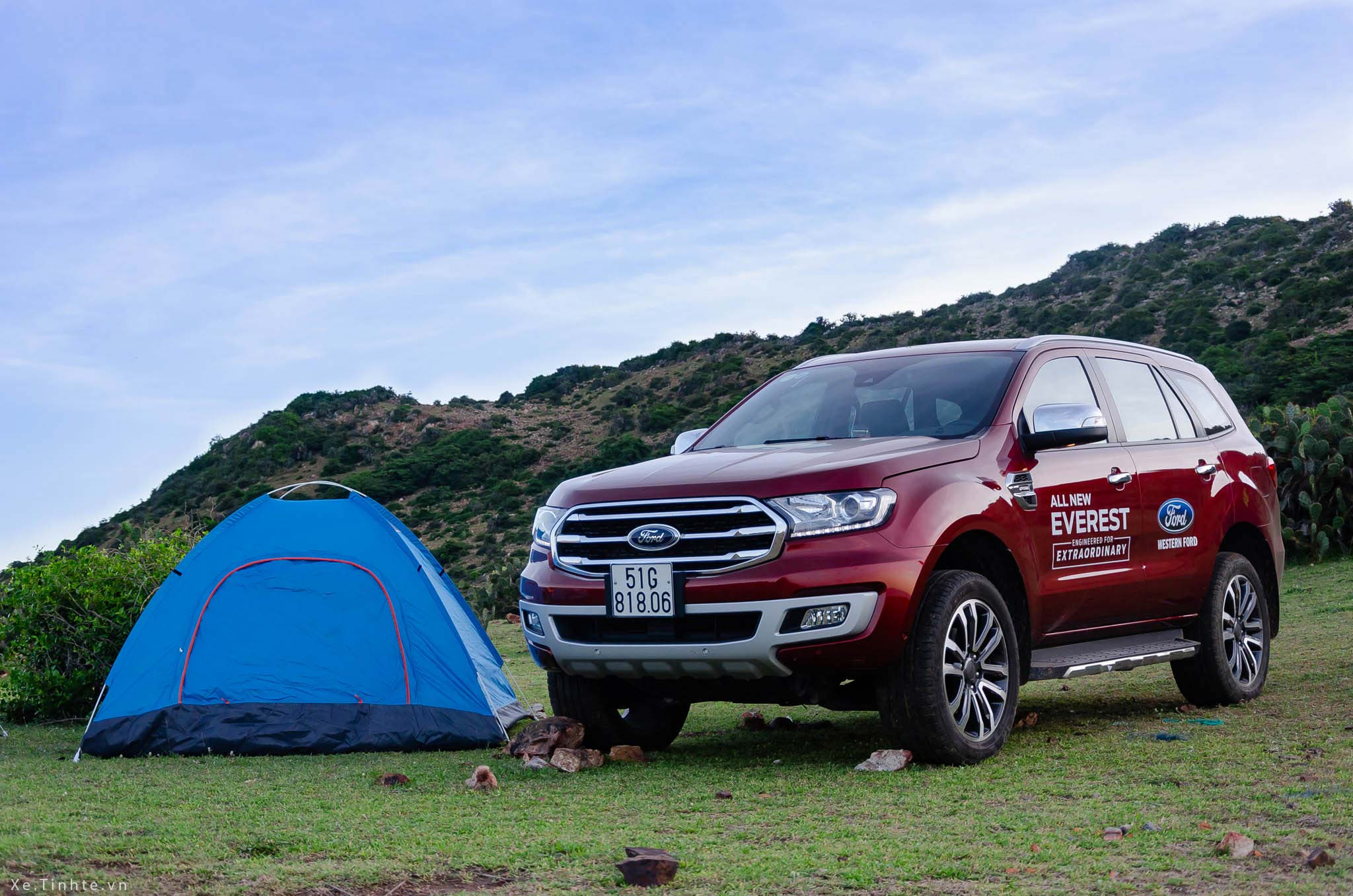 Ford_Everest_2018_Xe_Tinhte-(5).jpg