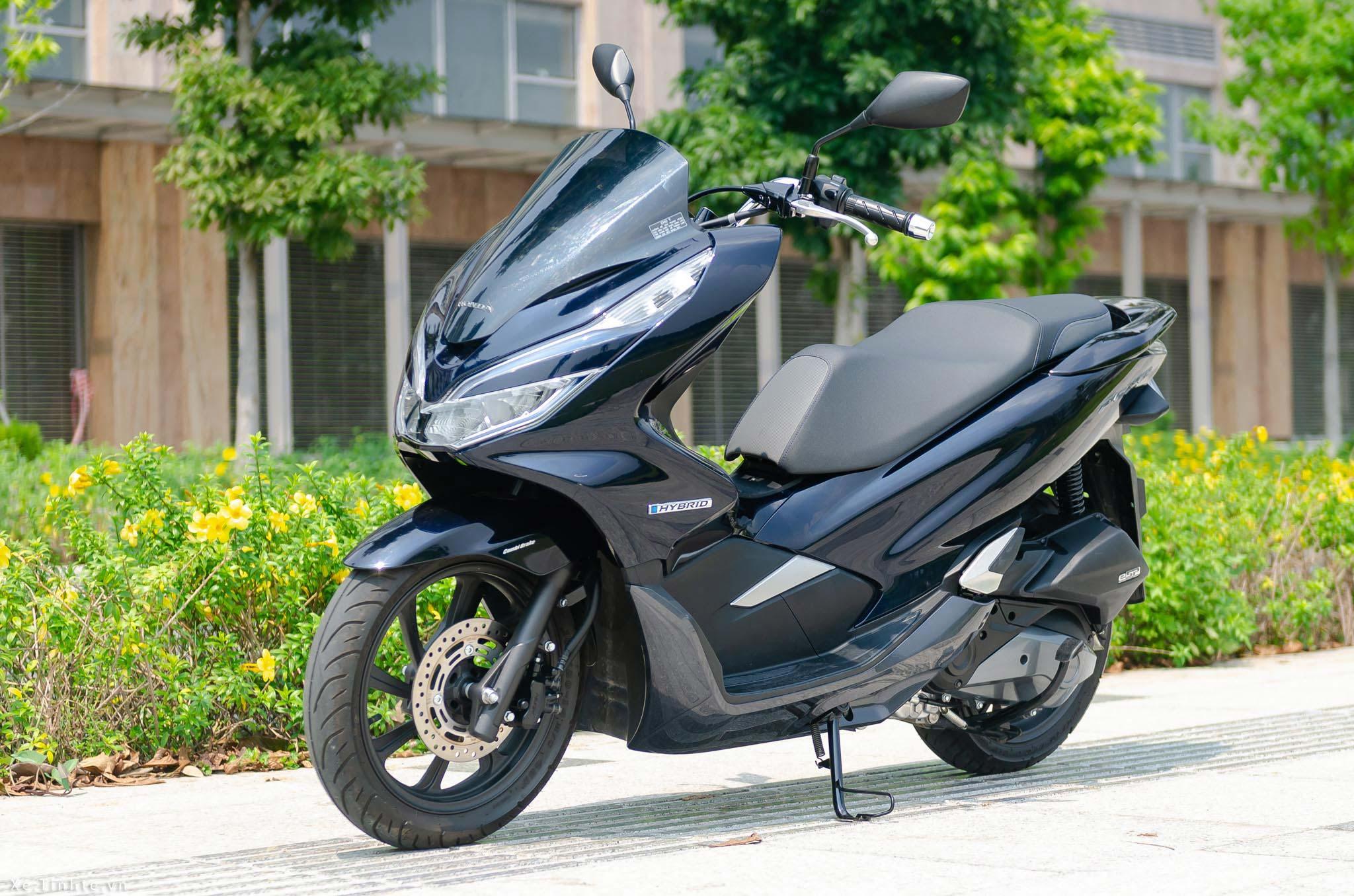 Honda_PCX_Hybrid_Xe_Tinhte-(6).jpg