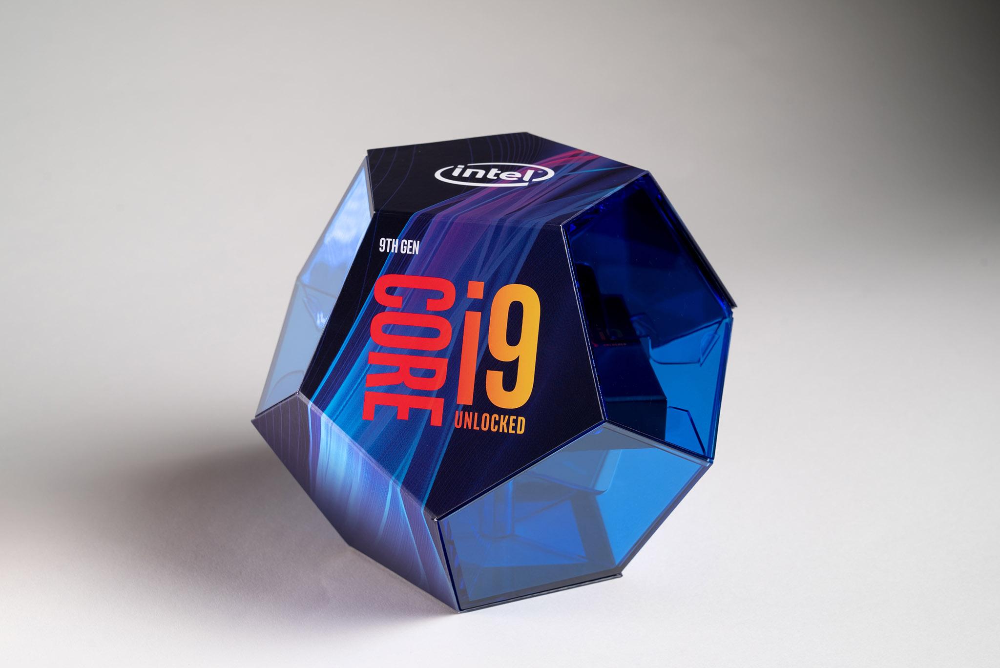 Core i9.jpg