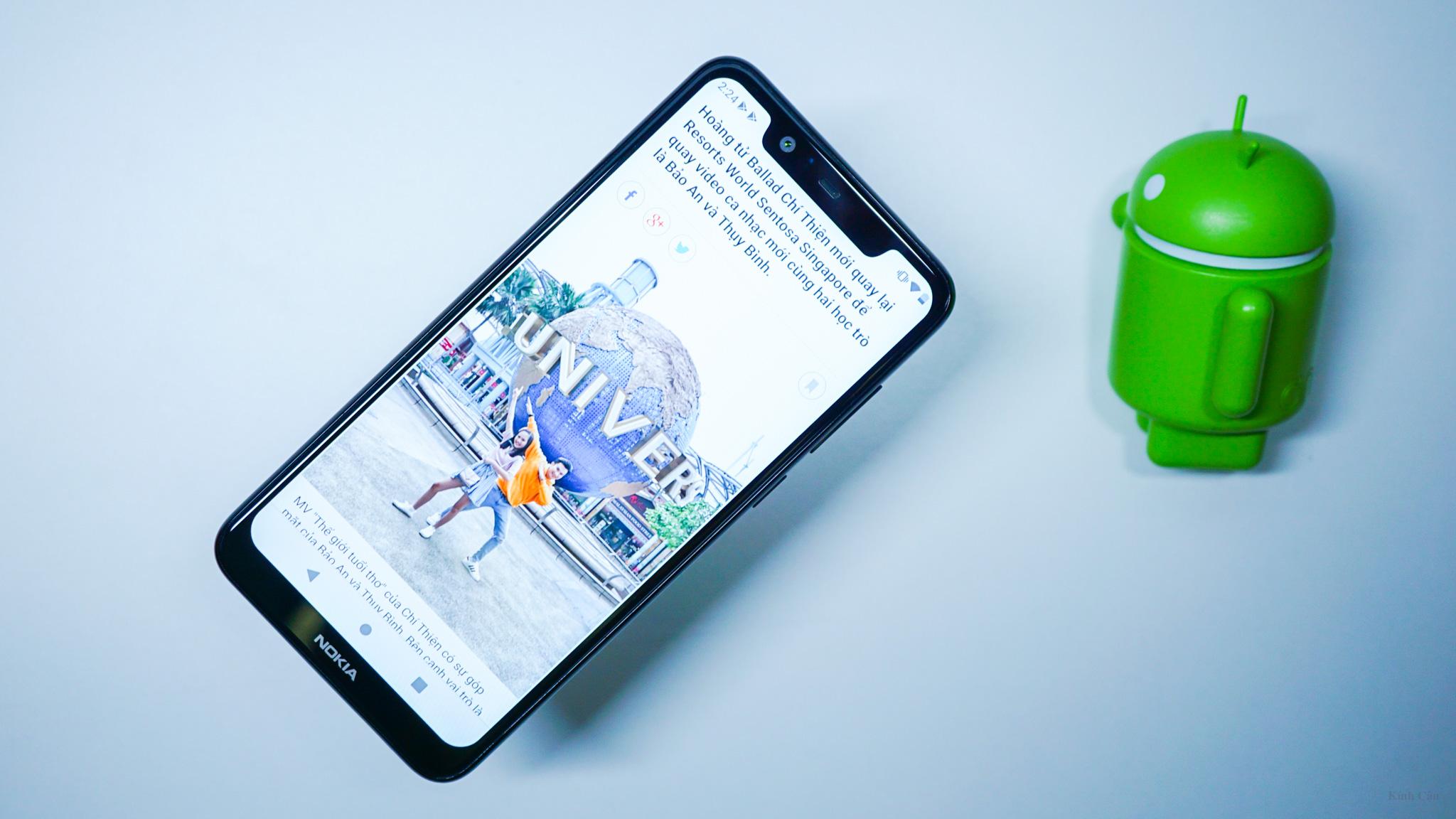 Nokia 5.1 Plus và Nokia 6.1 Plus lên Android 9 Pie_-2.jpg