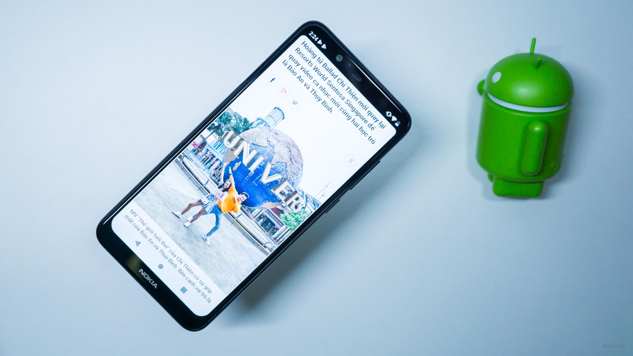 Nokia 5.1 Plus và Nokia 6.1 Plus lên Android 9 Pie_-3.jpg