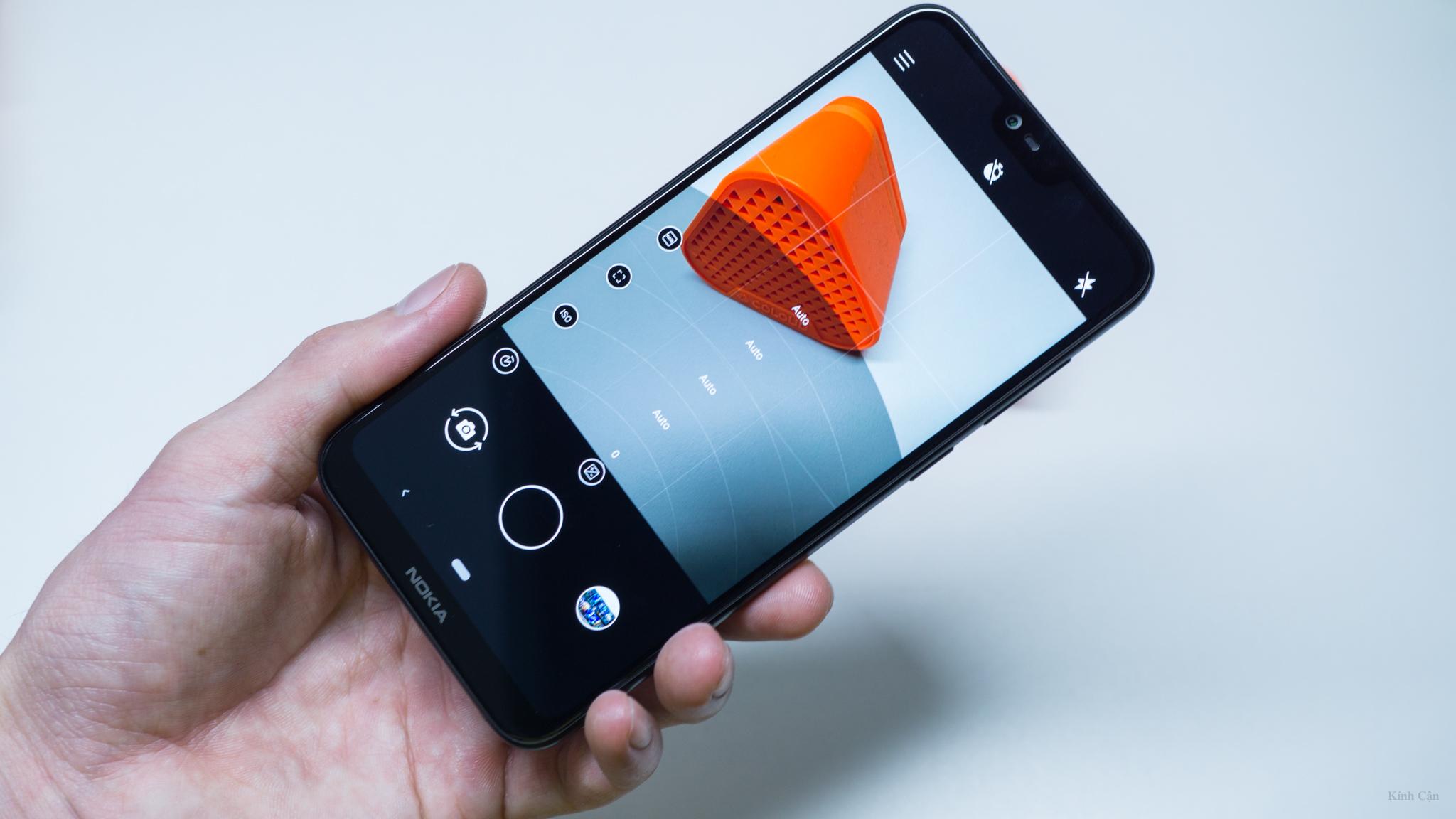 Nokia 5.1 Plus và Nokia 6.1 Plus lên Android 9 Pie_-4.jpg