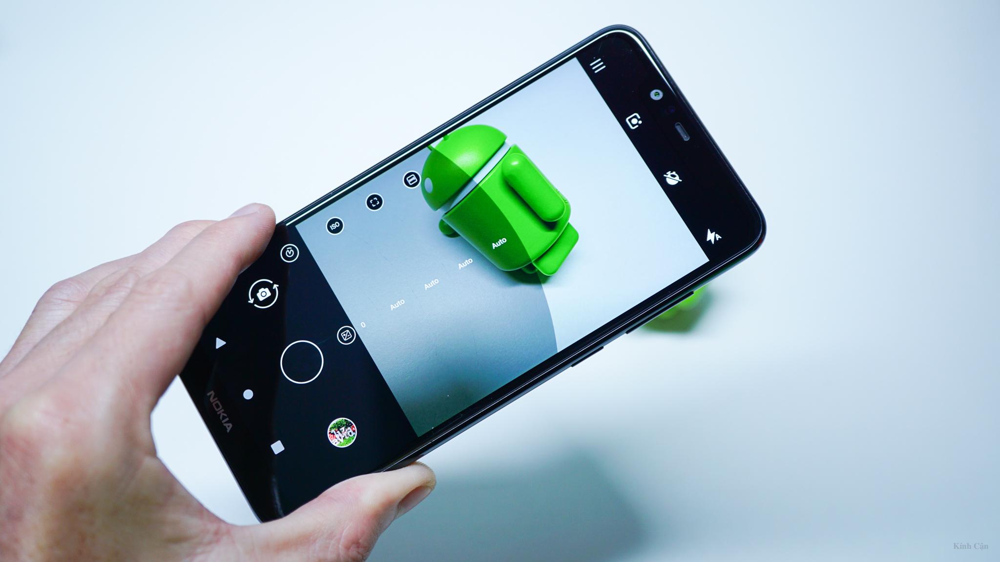 Nokia 5.1 Plus và Nokia 6.1 Plus lên Android 9 Pie_-5.jpg