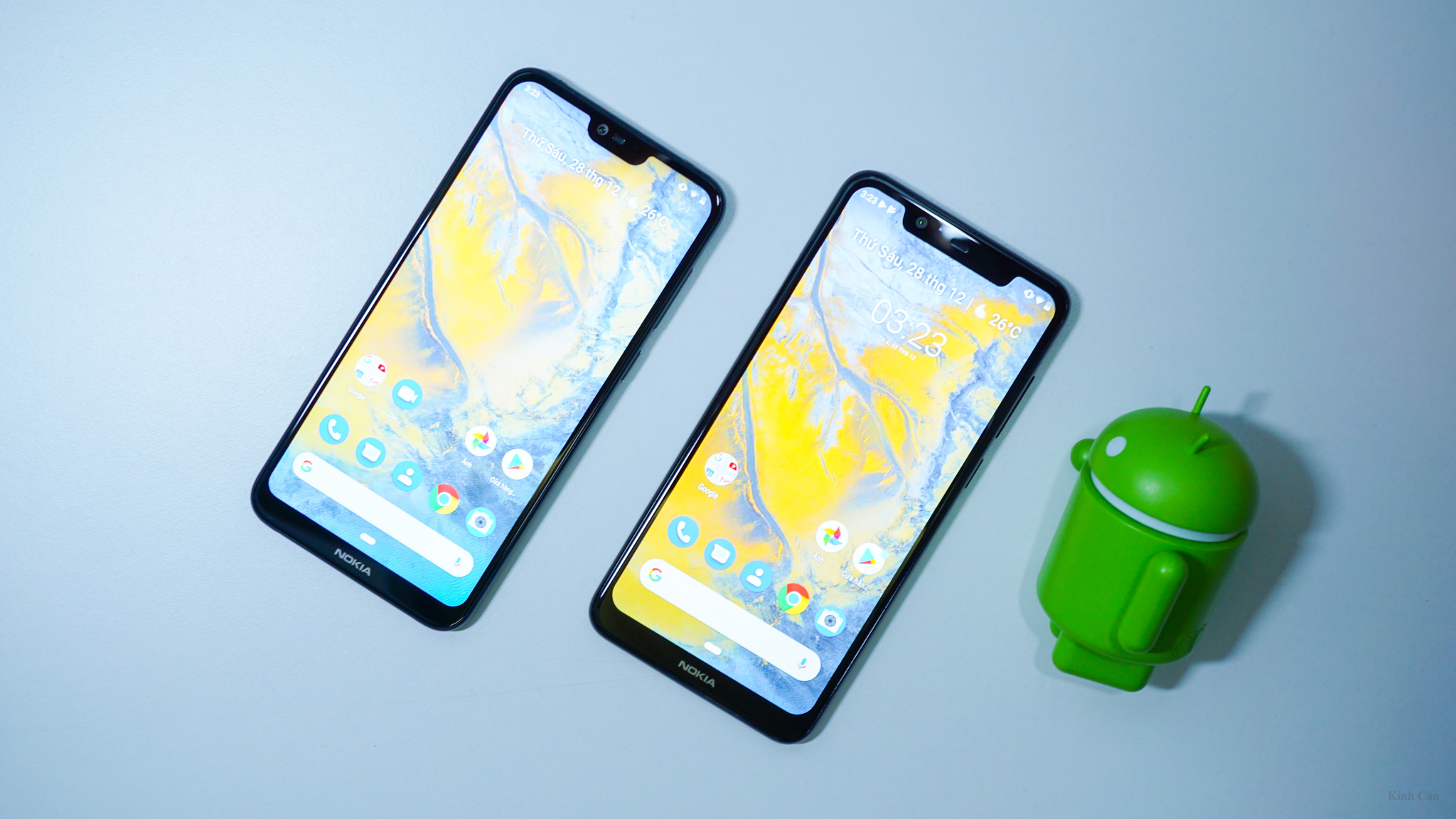 Nokia 5.1 Plus và Nokia 6.1 Plus lên Android 9 Pie_-6.jpg