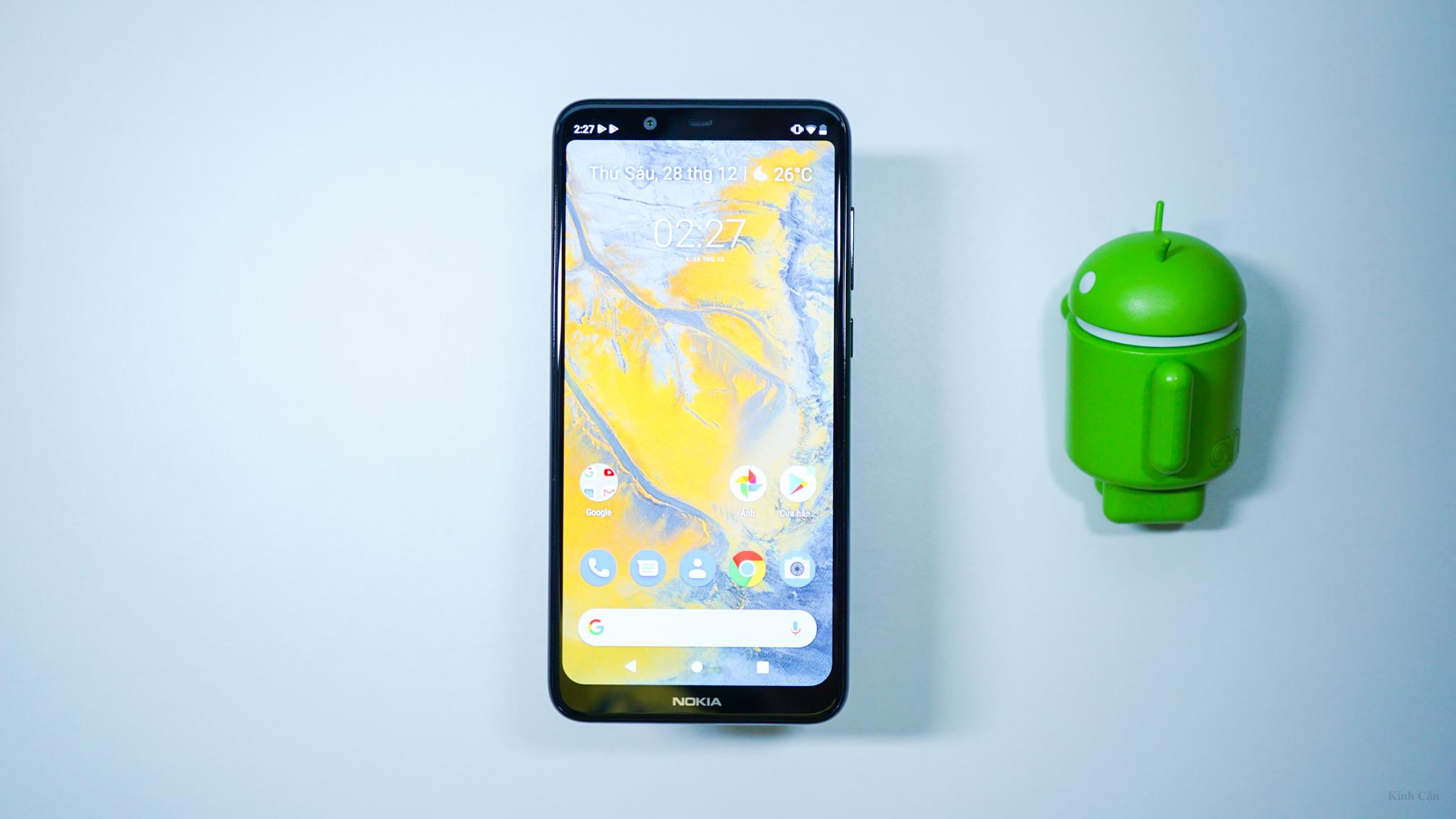 Nokia 5.1 Plus và Nokia 6.1 Plus lên Android 9 Pie_-7.jpg
