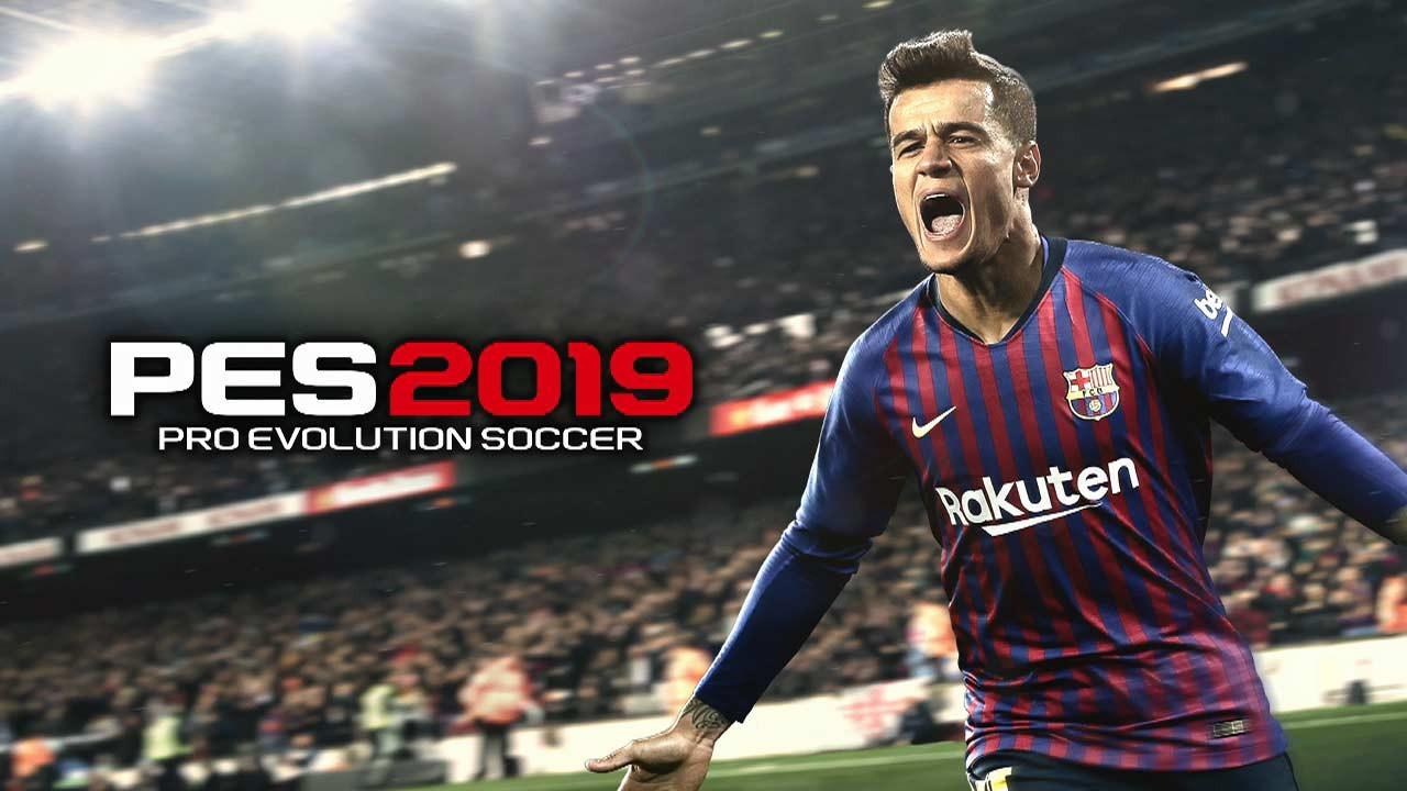 Tải-Game-PES-2019-(PES-2019-Free-Download).png