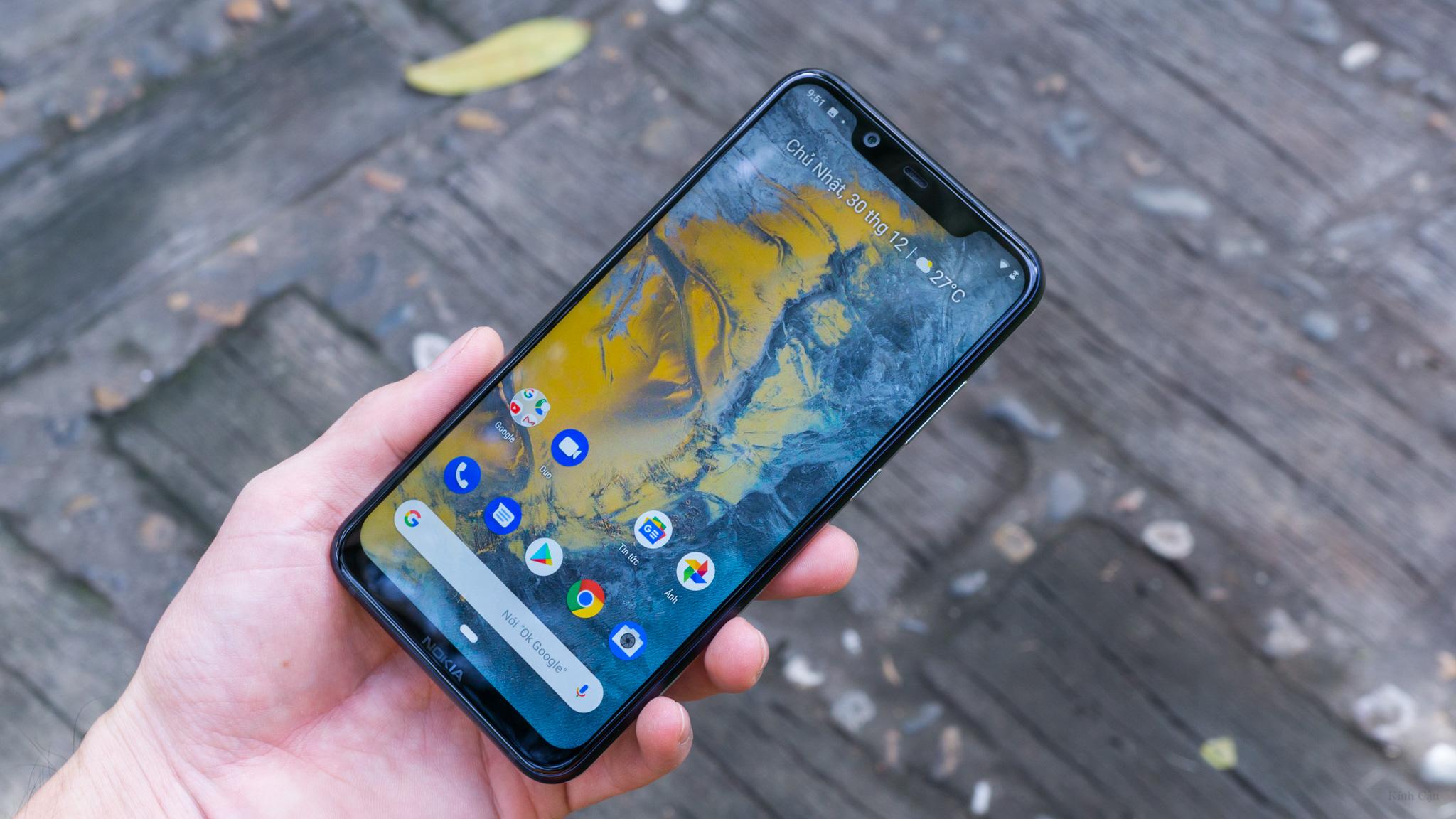 Nokia 8.1_-10.jpg