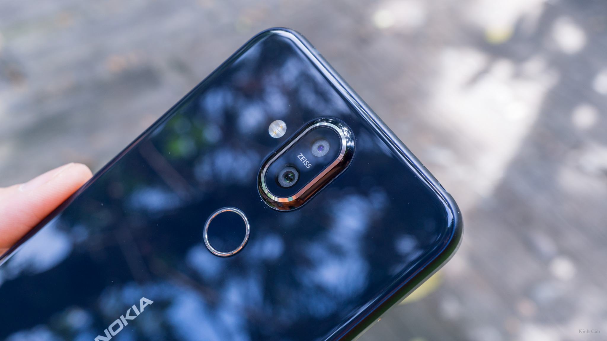 Nokia 8.1_-18.jpg