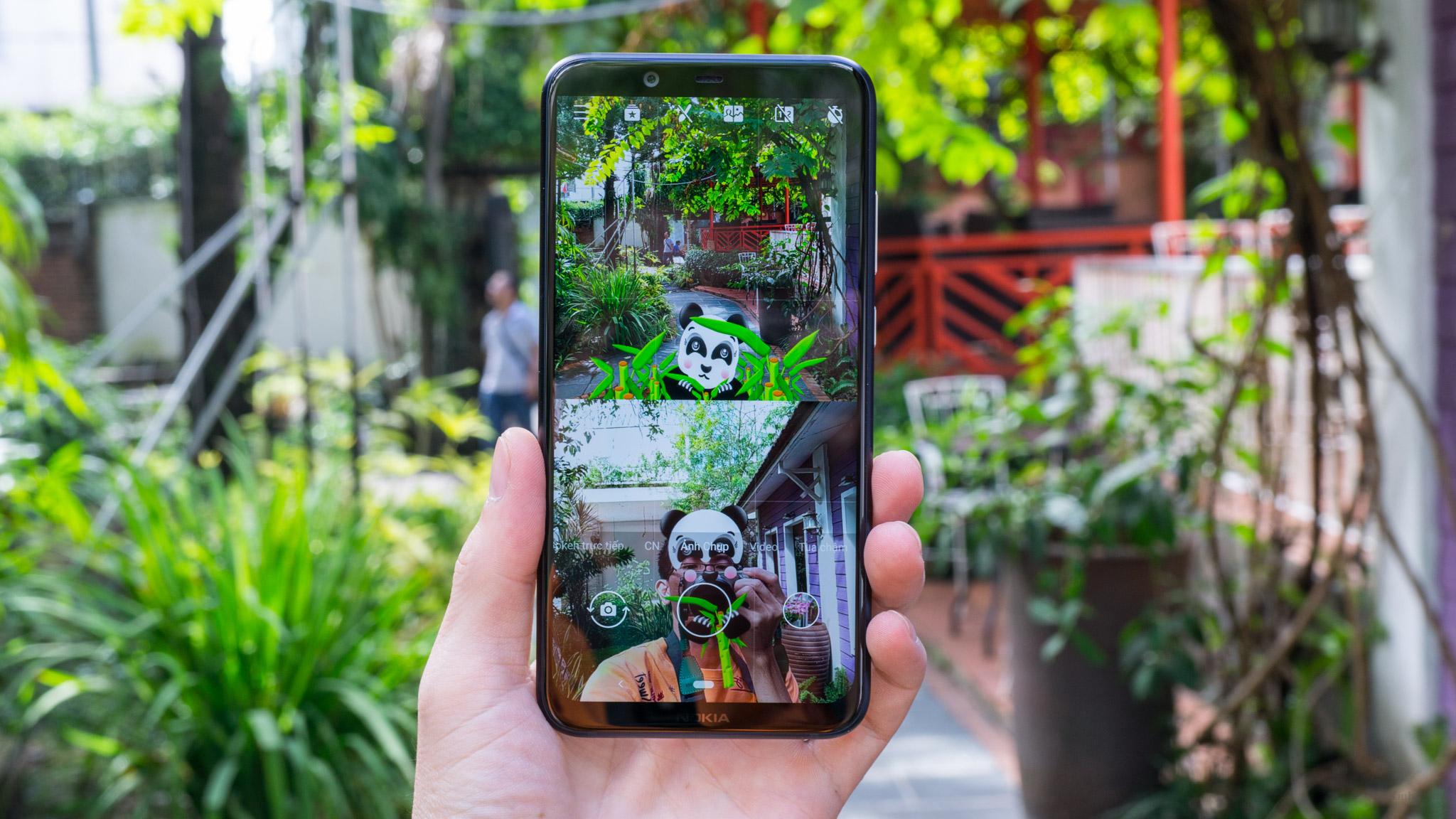 Nokia 8.1_-22.jpg
