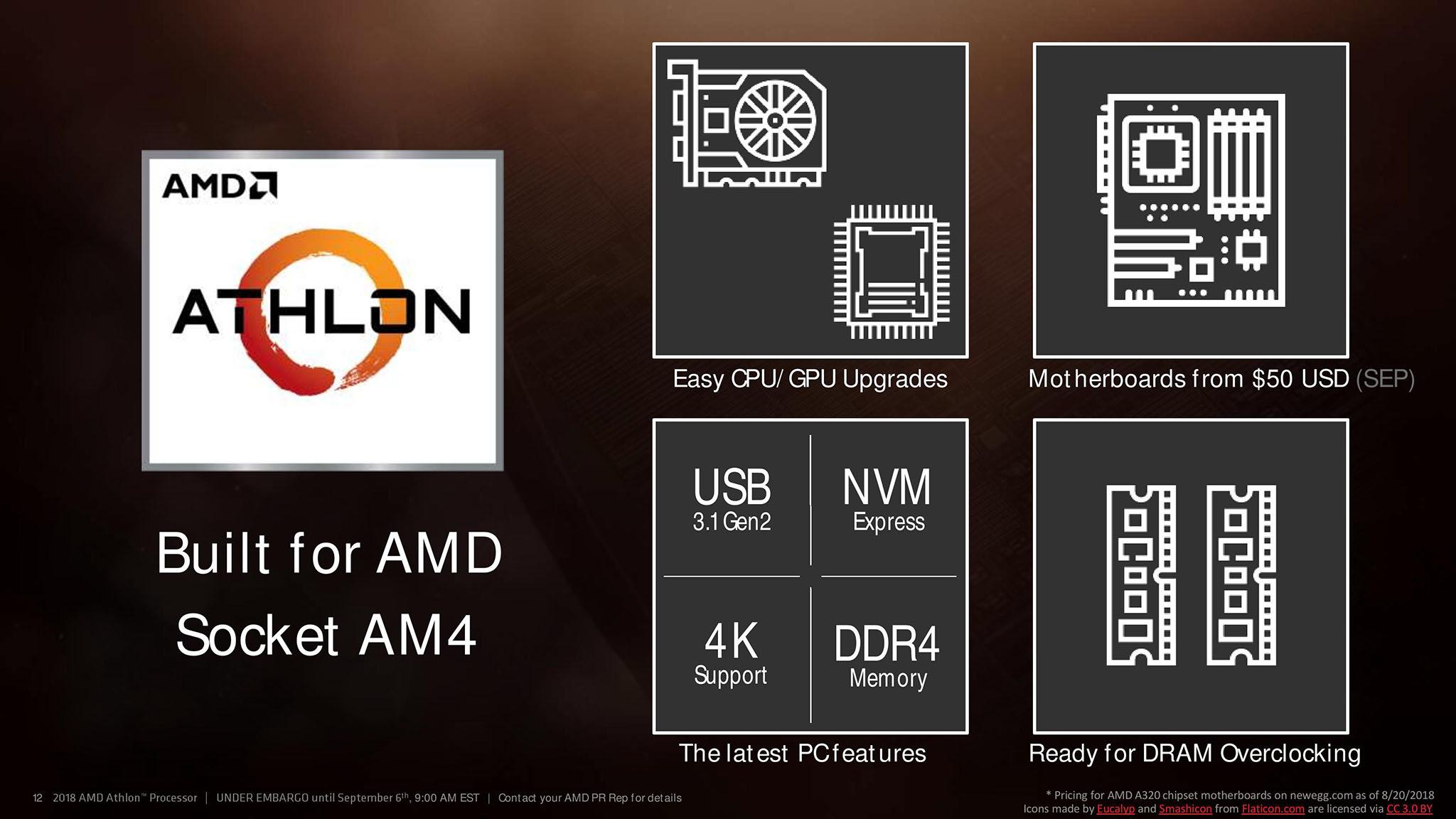 Athlon.jpg