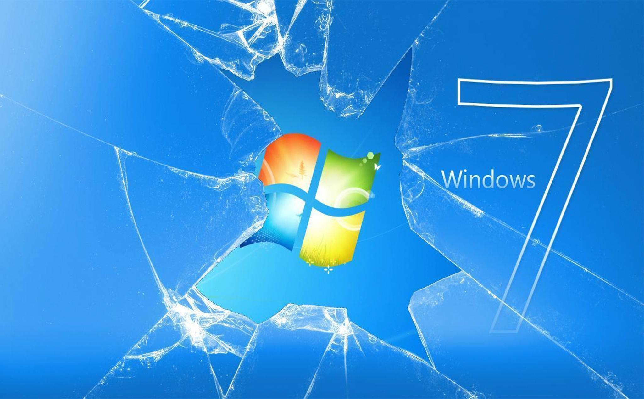 Cover_windows_7_ngưng_hỗ_trợ_tinhte.jpg