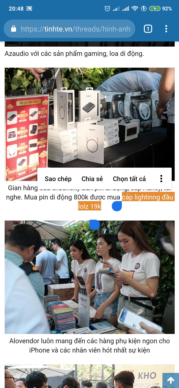 Screenshot_2019-01-19-20-48-15-464_com.android.chrome.png
