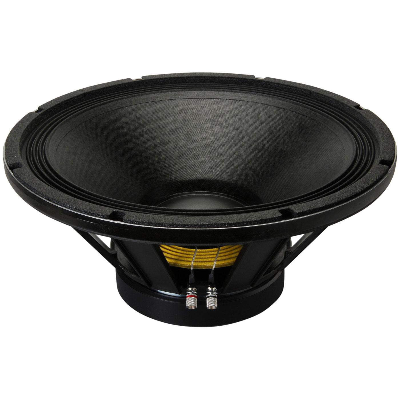 tinhte_eminece_impero_18a_woofer_speakers.jpg