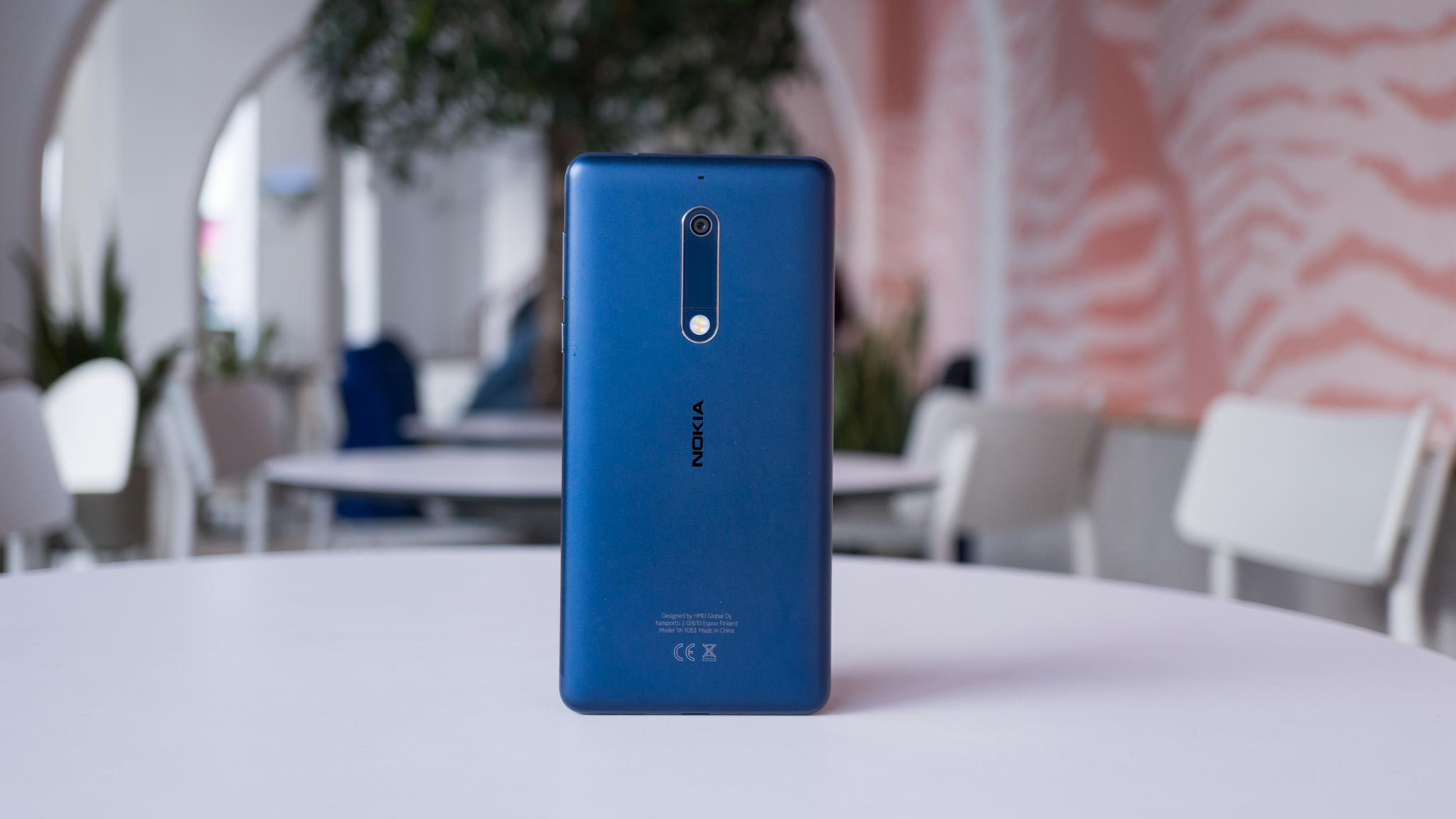 Nokia 5 lên Android 9-2.jpg