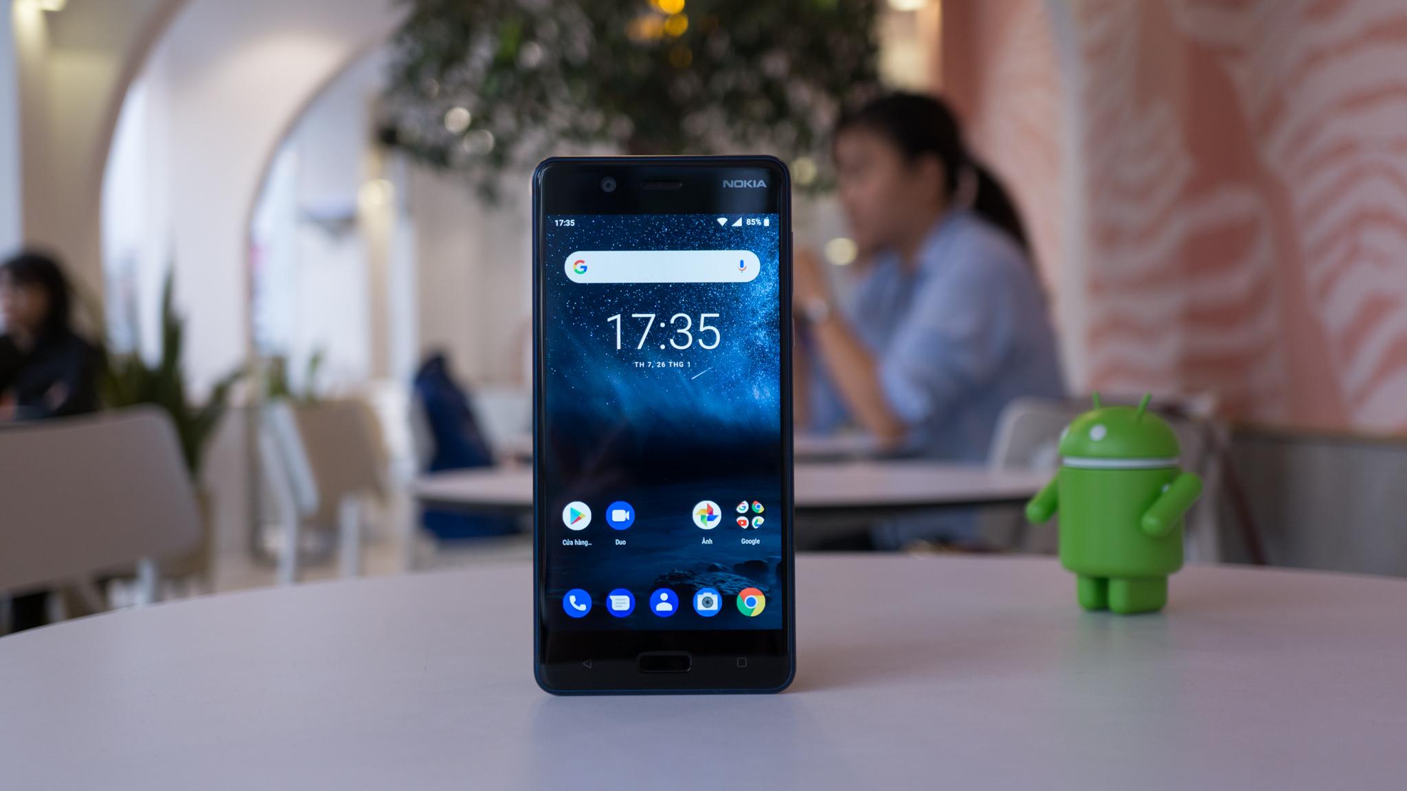 Nokia 5 lên Android 9-5.jpg