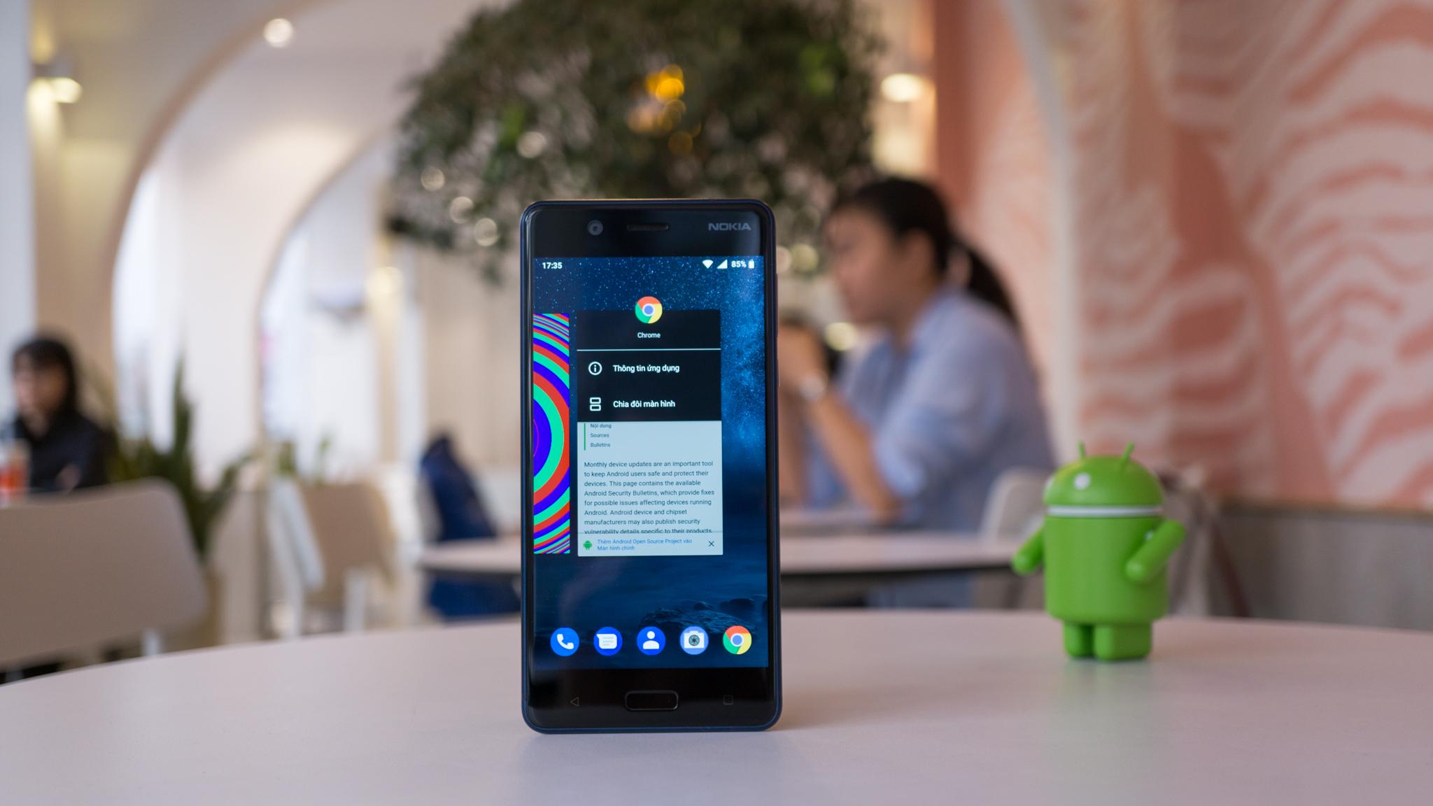 Nokia 5 lên Android 9-6.jpg