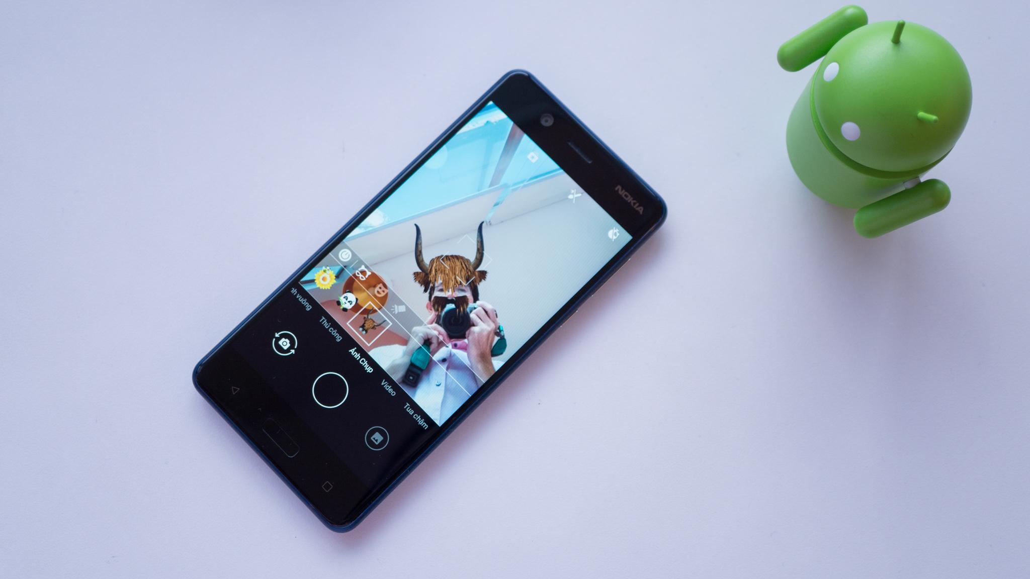 Nokia 5 lên Android 9-7.jpg