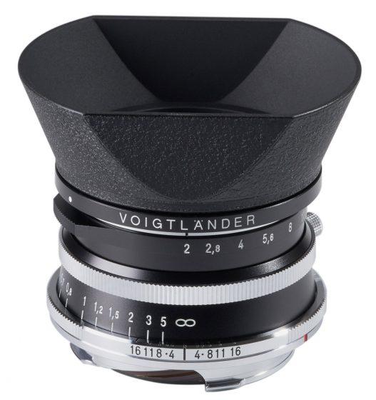 Voigtländer-Ultron-35mm-f_2-Aspherical-VM-Vintage-Line-lens-for-Leica-M-mount-527x560.jpg