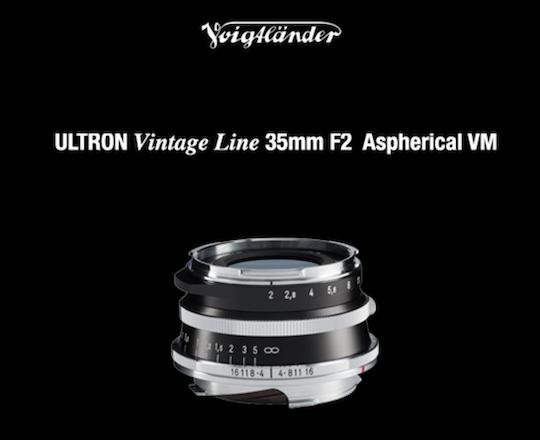 Voigtländer-Ultron-35mm-f2-Aspherical-VM-Vintage-Line-lens.png