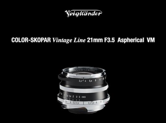 Voigtländer-Color-Skopar-21mm-f3.5-VM-Vintage-Line-lens.png