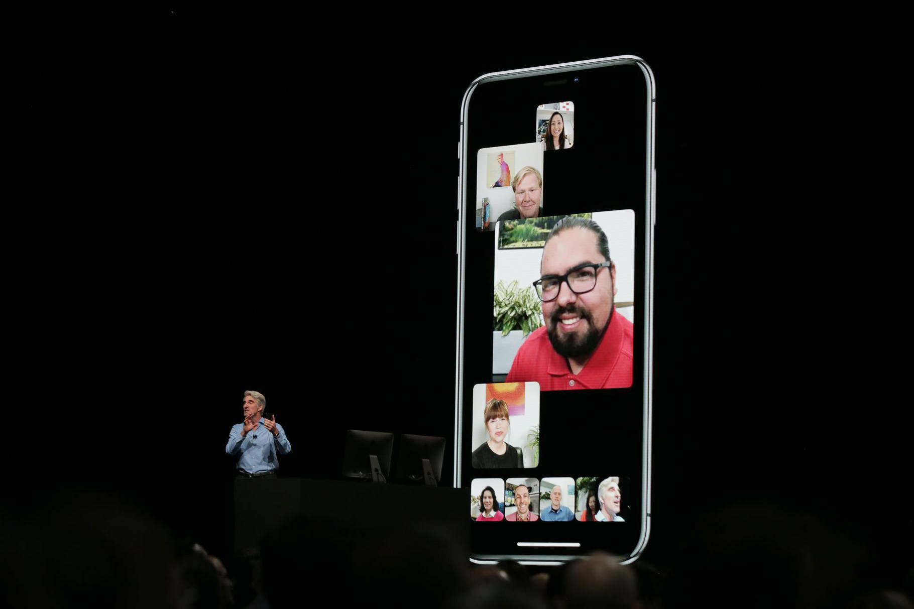 cover_home_group_factime.jpeg