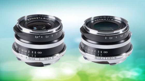 Voigtländer-21mm-f3.5-and-35mm-f2-Vintage-Line-lenses-560x315.jpg
