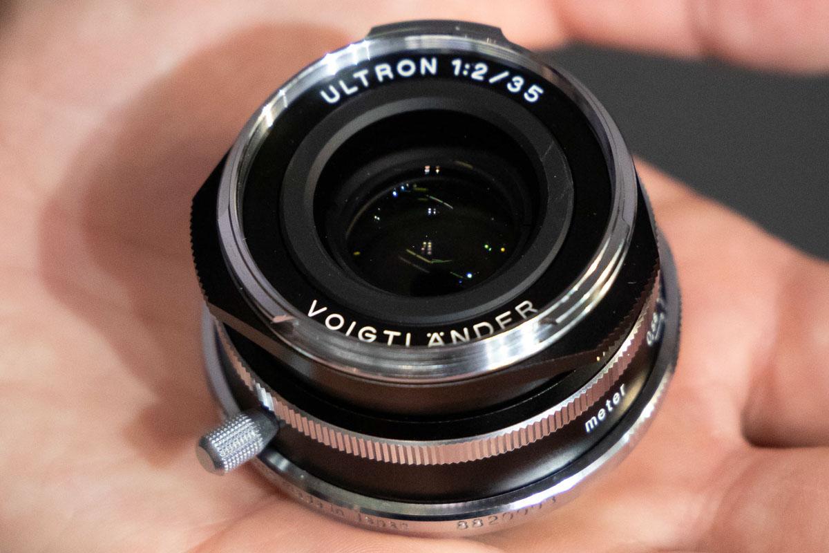 Voigtländer-Ultron-35mm-f2-lens-for-Leica-M-mount.jpg