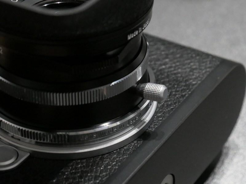 Voigtländer-Ultron-35mm-f2-Aspherical-VM-lens3.jpg