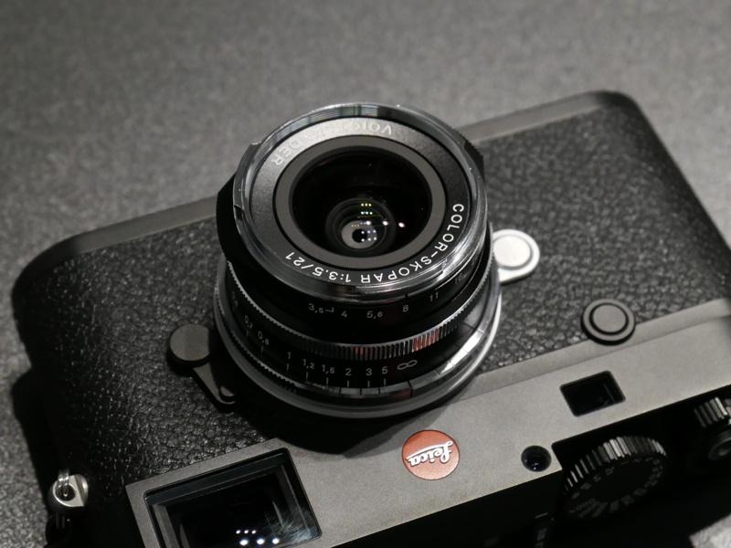 Voigtländer-Color-Skopar-21mm-f3.5-Aspherical-VM-lens1.jpg