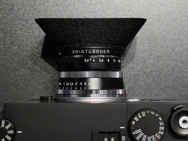 Voigtländer-Color-Skopar-21mm-f3.5-Aspherical-VM-lens2.jpg