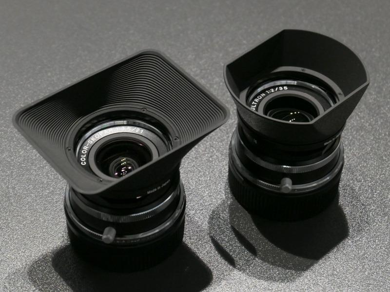 Voigtländer-lenses-for-Leica-M-mount-Ultron-35mm-f2-and-Color-Skopar-21mm-f3.5.jpg
