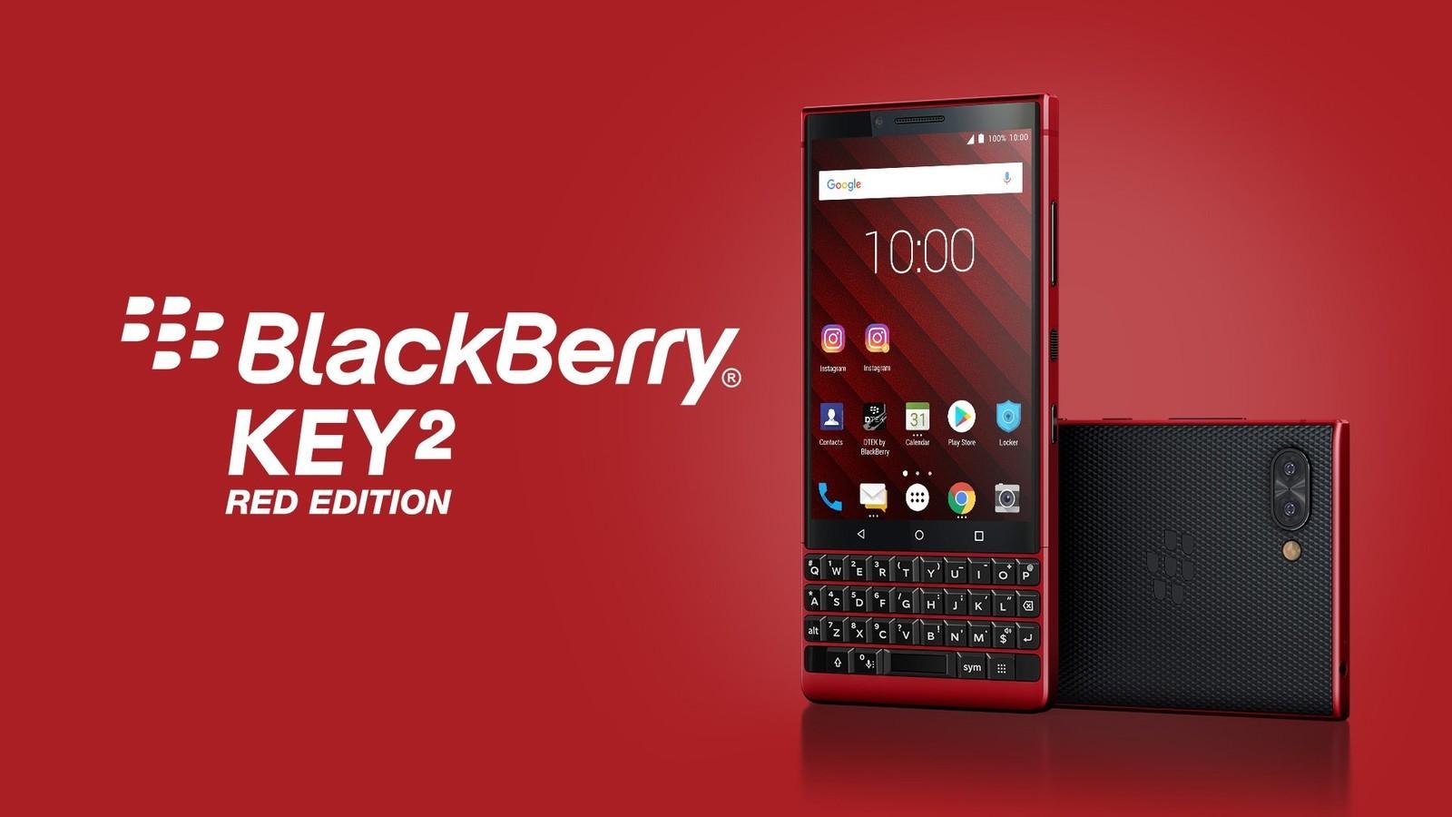 key2-red-edition.jpg