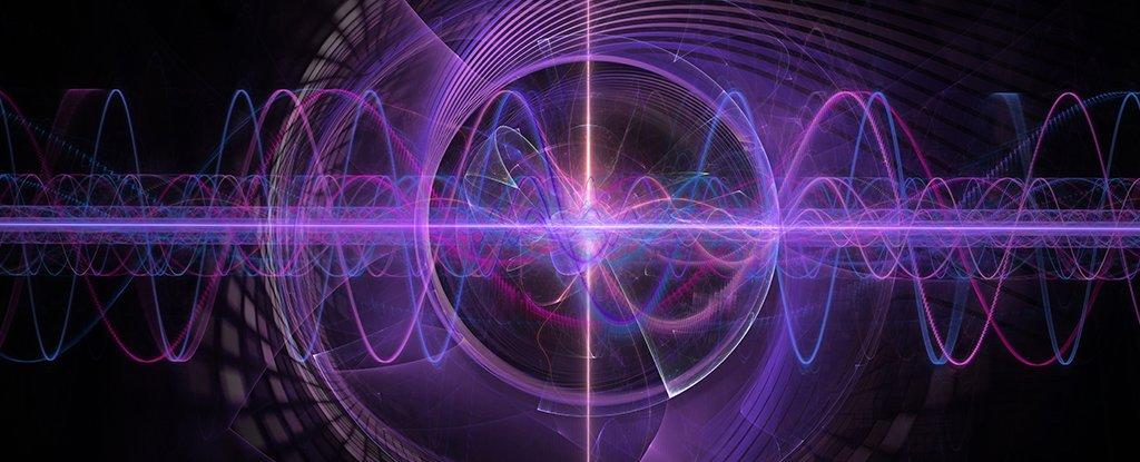 tinhte-sound-wave-mass-2.jpg