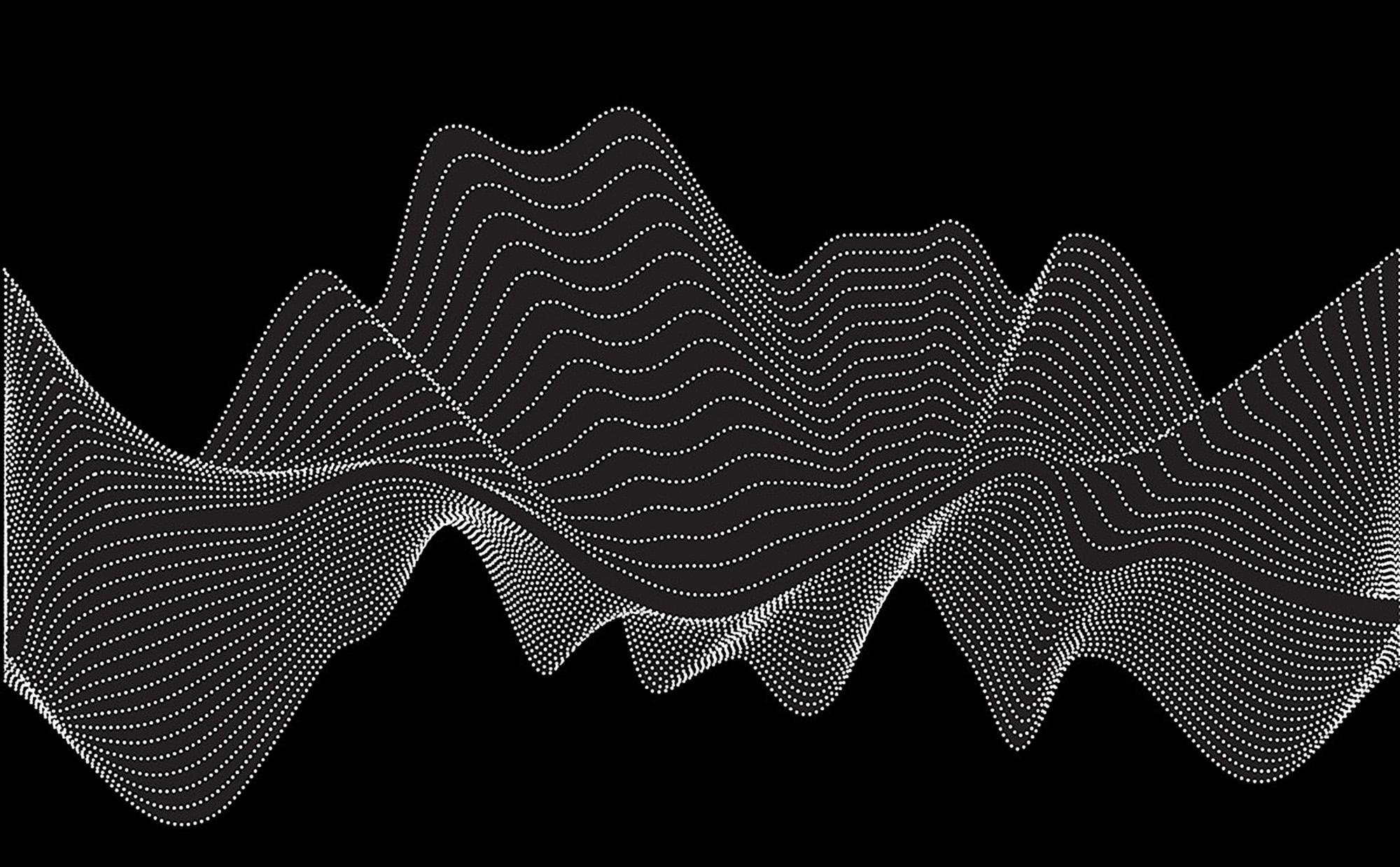 cover_tinhte-sound-wave-mass-1.jpg