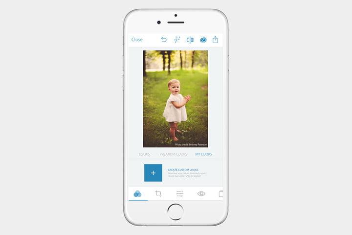 ps-express-app-720x720.jpg