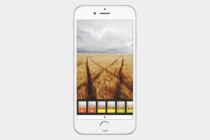 vsco-app-720x720.jpg