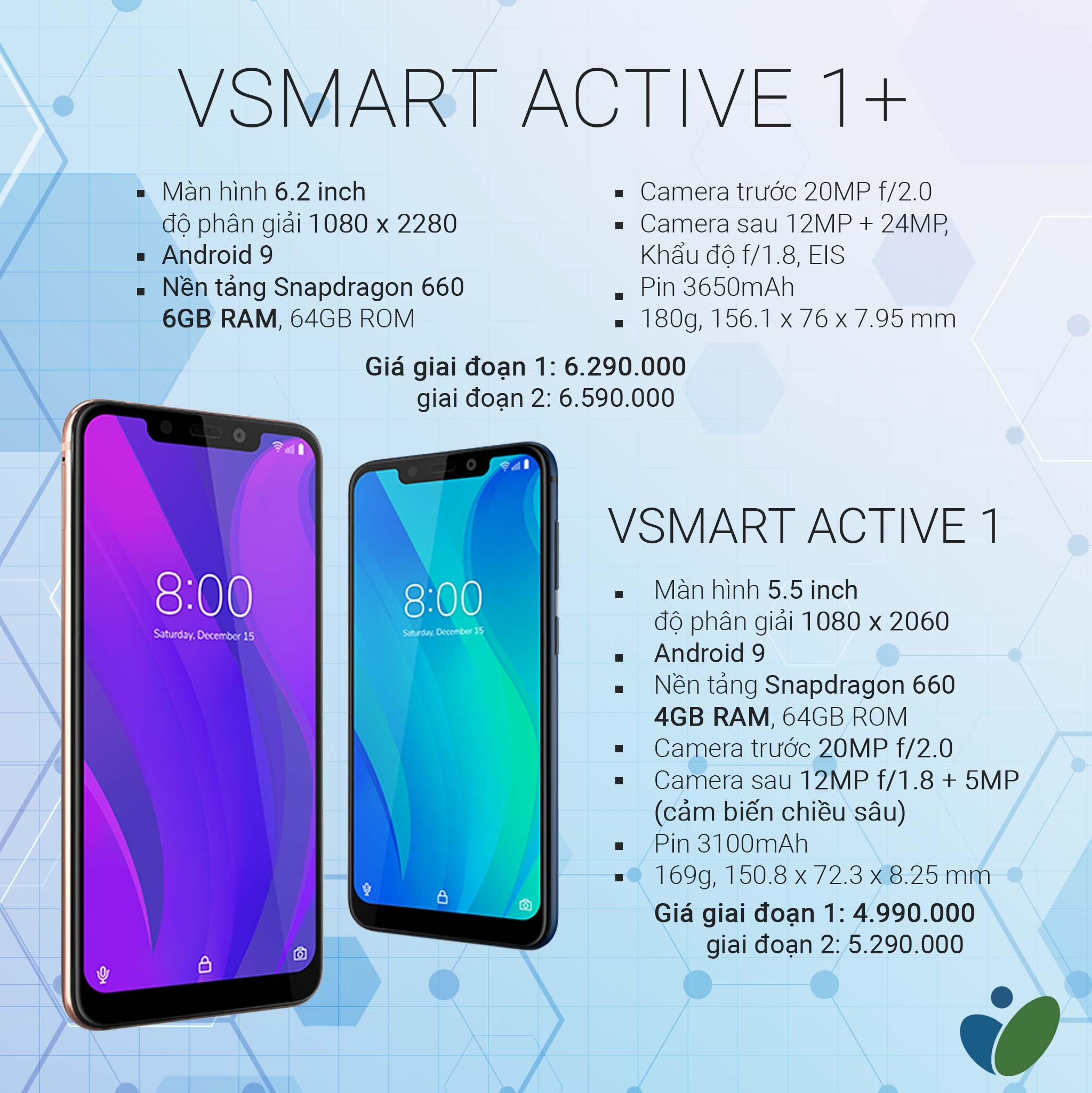 4595858_4515658_Vsmart-Active-Tinhte_new-2.jpg