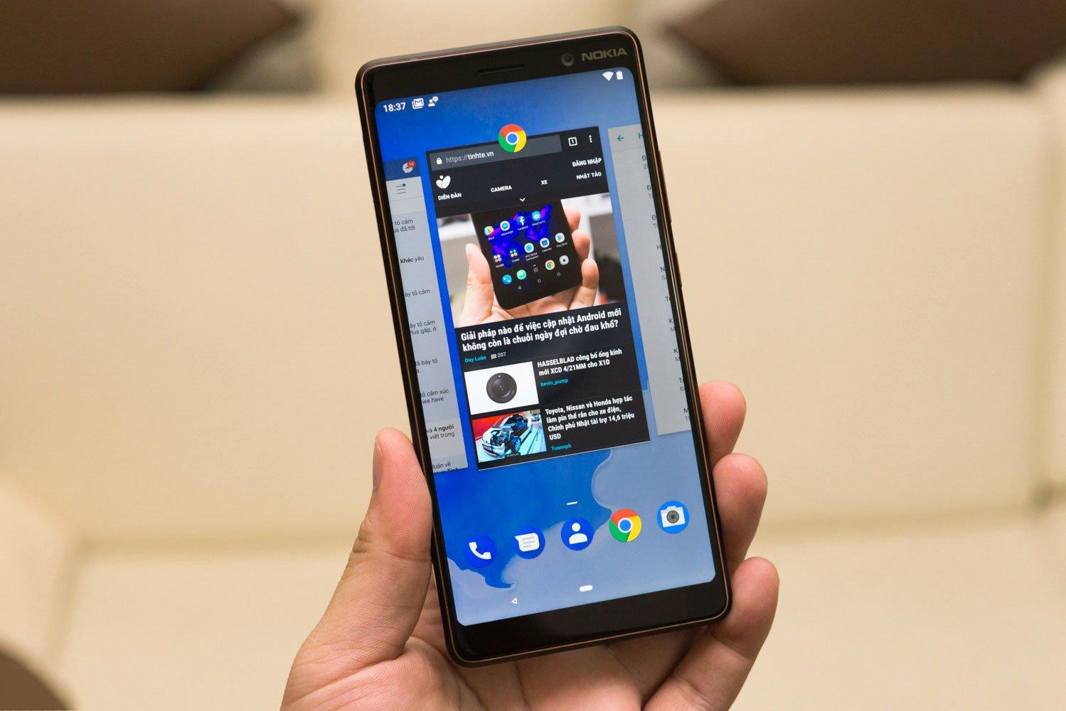 Nokia_7_plus_android_pie.jpg
