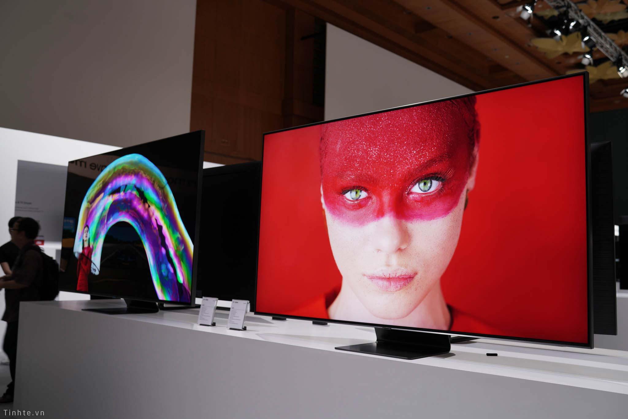 Samsung_QLED-13.jpg