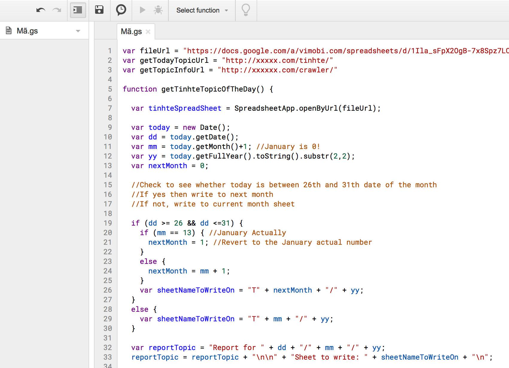 app_Script.jpg