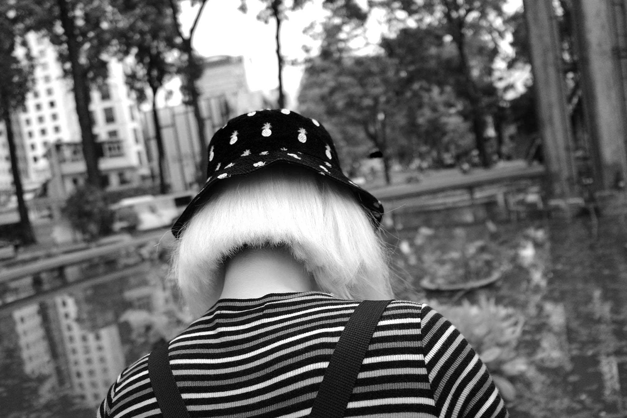 00007ricoh gr3-camera.tinhte.vn.jpg