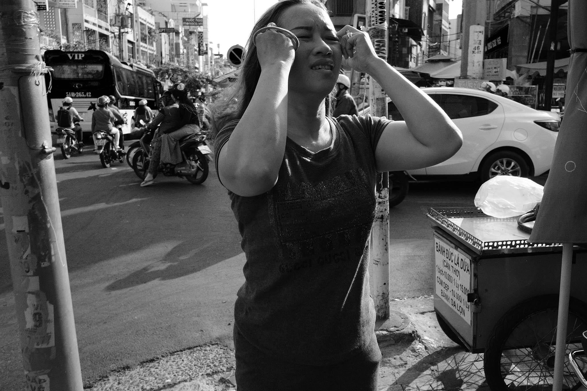 00061ricoh gr3-camera.tinhte.vn.jpg
